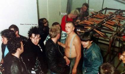 1983_09_17_KominternSect_005