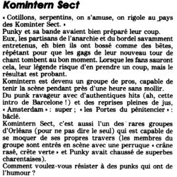 1984_05_27_Article002
