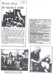 1984_05_27_Article006