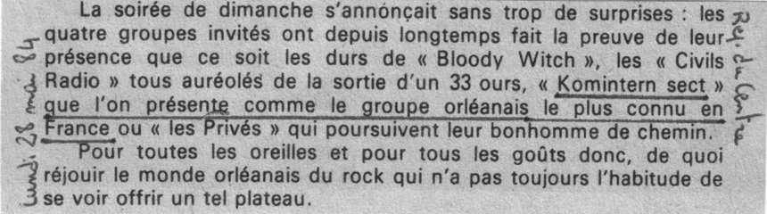 1984_05_27_RC_1984_05_28