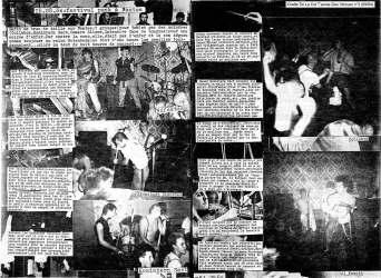 1984_08_18_zz_gratte