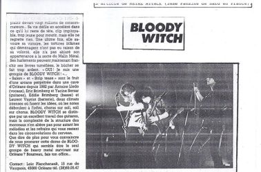 BloodyWitch_Presse_004