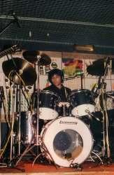 1985_06_21_Klepstones_01