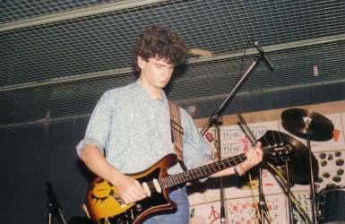 1985_06_21_Klepstones_05