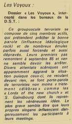1986_Presse