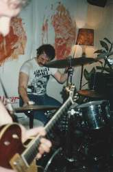 1989_04_01_ThreeTimesLoosers_001