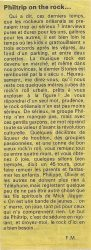 1984_PhilTrip_Presse_001