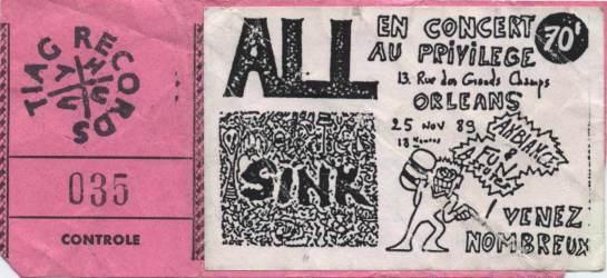 1989_11_25_ticket