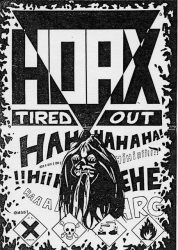 1990_03_04_Hoax