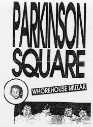 1990_03_04_Parkinson-square