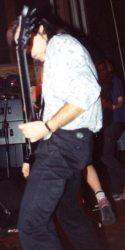1990_03_04_Sans-titre-19