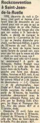1990_04_22_article