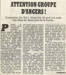 1990_04_22_article2
