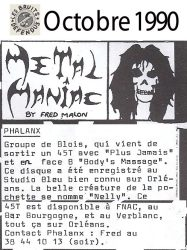 1990_10_BruitsDefendus_Phalanx