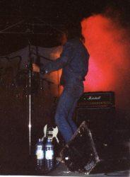 1990_08_11_PHOTO06