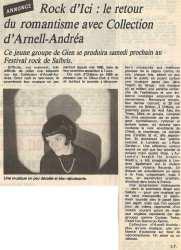 1988_Presse