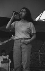 1991_06_22_22