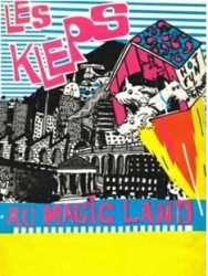 kleps02