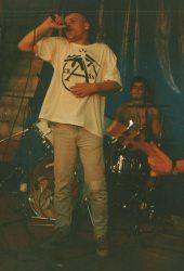 1992_07_21_Z1_SeaShepherds_10