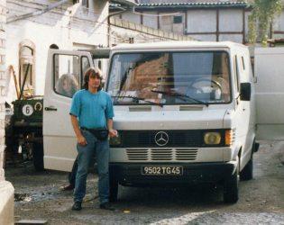 1992_09_02_Z1_ThingsChange_01