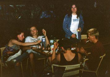 1992_09_02_Z1_ThingsChange_06