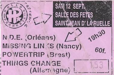 1992_09_12_ticket