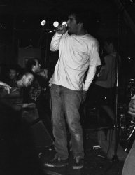 1992_09_26_Z4_BadTrip_14