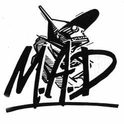logo_MAD