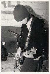 1993_04_11_Z1_SeaShepherd_04