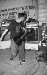 1993_04_11_Z3_FingerPrint_28