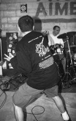 1993_04_11_Z3_FingerPrint_29