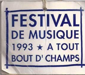 1993_08_07_backstage