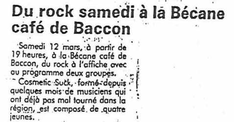 1994_03_12_Article