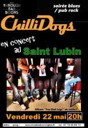 2015_05_22_Affiche_Chillidogs_Blois