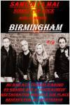 """14 mai 2016 Birmingham à Chateauneuf sur Loire """"Aux Copains d'abord"""""""