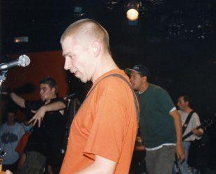 1995_10_27_Z2_NRA_40