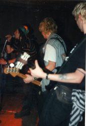 1992_03_12_Z2_Hiatus_80