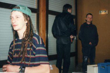 1992_03_12_Zz_77