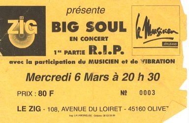 1998_03_06_ticket