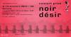 """14 Décembre 2002 Noir Desir à Évry """"Arène de l'Agora"""""""
