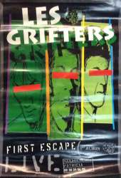 1998_Grifters_FirstEscapeLive