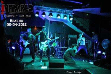 2012_04_06_Z1_HeadOn_008