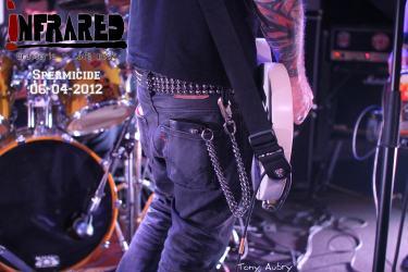 2012_04_06_Z3_Spermicide_007