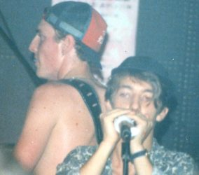 05_1989_06_25_DDT