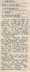 1986_09_27_Article
