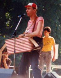 1988_06_18_Z1_HERVEHAINE_012