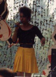 1988_06_18_Z3_LAMARABUNTA_013