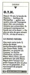1989_04_03_Z4_article1