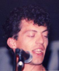 1989_06_29_04