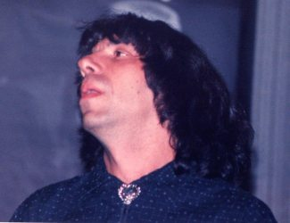 1989_06_29_12
